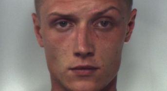 Acireale. Arrestato un russo di 25 anni accusato del reato di omicidio preterintenzionale aggravato – VIDEO