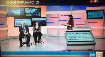 BANCHE VENETE e BANCA NUOVA. Soddisfatti ma vigili i sindacalisti siciliani