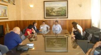Poggio del Sole e Camemi, l'associazione Pericentro incontra il commissario Cartabellotta
