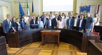 """Concordia sulla Secchia. """"Matera capitale europea della Cultura 2019: anche Concordia partecipa al progetto"""". Nota dell'amministrazione comunale."""