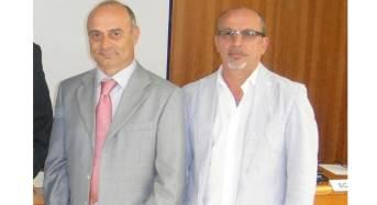 """Insediato coordinamento CNA costruzioni di Ragusa: """"Che fine hanno fatto i Paes dei comuni iblei?"""""""