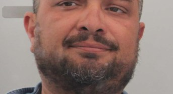 Arrestato dalla Polizia 41enne per droga e tentata estorsione