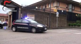 Mafia, duro colpo alla famiglia Santapaola. Estorsioni e droga, 54 arresti. (Tutti i nomi degli arrestati, le foto e il Video dell'Operazione)
