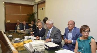 Ragusa, la sanità resti al centro dell'agenda politica, anche a livello locale