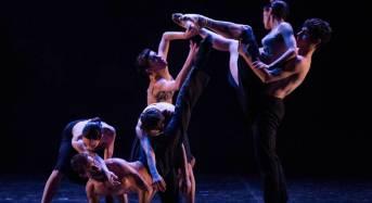 """Il tango argentino apre domani, sabato 22 luglio, la terza edizione di """"DanzArt Festival"""" a Ragusa Ibla"""