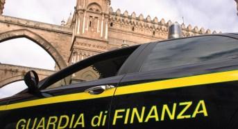 Palermo, la Guardia di Finanza sequestra beni alla  mafia per oltre 1.600.000 euro