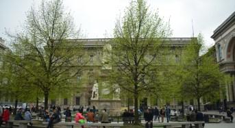 Milano, nei primi sei mesi dell'anno ritrovati 20mila oggetti smarriti