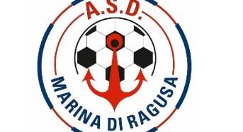 """ASD Marina di Ragusa, DG Postorino: """"Andremo a Licodia a giocarci il passaggio di turno"""""""