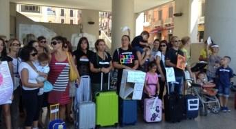 """Ragusa. """"Documento di protesta  e di proposta per un Piano di Rientro dei docenti della provincia di Ragusa relegati forzatamente al Nord"""". Riceviamo e pubblichiamo."""