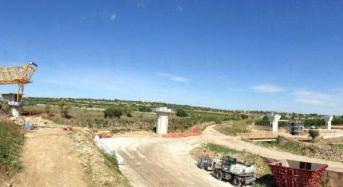 Licenziamenti operai cantiere autostradale, intervento della deputazione regionale iblea