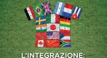 Sport e integrazione, al via il percorso di sensibilizzazione in ambito sportivo