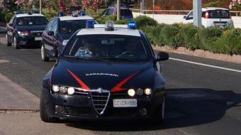 """Ragusa. Operazione """"Proelio"""": Eseguite altre 3 ordinanze di custodia cautelare"""