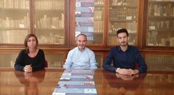 "Ragusa, presentato il progetto della Caritas diocesana ""Estamos juntos"""