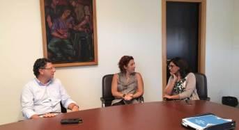 Ospedali Asp 7, Lorefice e Ferreri:«Bene l'inizio del Commissario Ficarra. Saremo vigili»