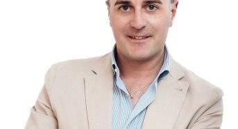 Ragusa. Mario Chiavola nuovo responsabile provinciale del sindacato confederale SinLPalp