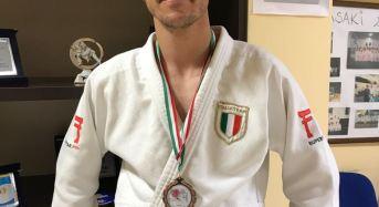 Ragusa. Judo: Al via la nuova stagione della squadra agonistica della scuola Basaki