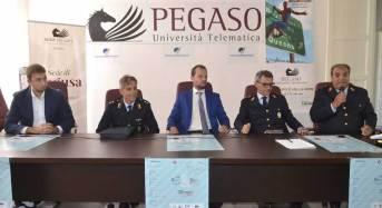Sarà la Sicilia ad ospitare la 17esima edizione del Worldwide Indoor Soccer Police Association