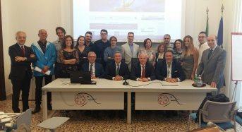 Start Cup Catania 2017: Via a seconda fase con supporto dei commercialisti