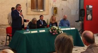 Emozioni e suggestioni a Donnafugata. Sulle tracce di Tomasi di Lampedusa…