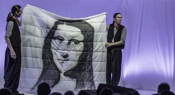 Teatro libero | Castelvetrano: Presentazione stagione teatro selinus