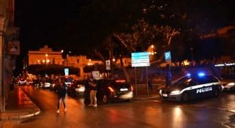 Operazione antimafia a Vittoria: 15 arrestati