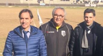 """PD Ragusa: """"Che fine ha fatto il progetto finanziato del campo da rugby?"""""""