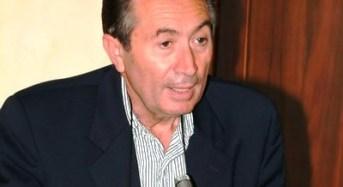 """Acate. Comunicato stampa dell'ex sindaco Caruso: """"Come ampiamente previsto""""."""