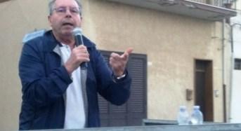 Acate. Comunicato Stampa: Comizi a Scoglitti, Chiaramonte e Vittoria del sindaco Raffo. Riceviamo e pubblichiamo.