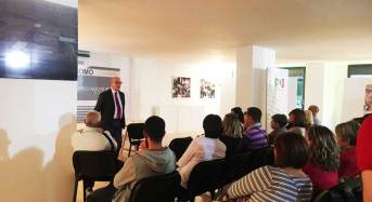Comiso. Integrazione socio-sanitaria, Digiacomo incontra  gli operatori del settore socio-sanitario