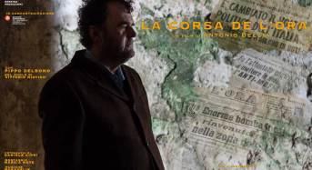 Festival Terra Mia: Rassegna di Documentari, Corti e Animazioni