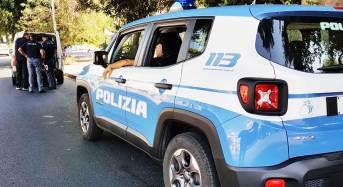 Catania. Due denunciati per ricettazione: Volevano vendere ricambi di un motociclo rubato su un noto sito web