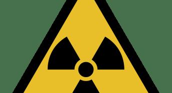 Misterioso aumento di radioattività in Europa. La Germania accusa la Russia: E' l'ipotesi degli esperti tedeschi a seguito della presenza di Rutenio-106 nell'aria. Anche in Italia?