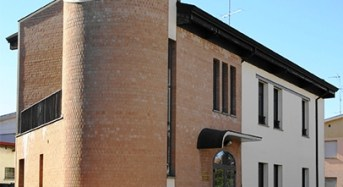"""Concordia sulla Secchia (Mo). Al via il Progetto """"Minincanto"""" per alunni della scuola primaria."""