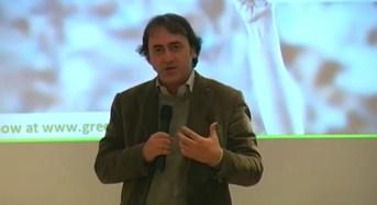 Smog. Bonelli: Più di 80.000 morti ogni anno in Italia. Una guerra dell'aria