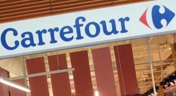 Carrefour richiama dagli scaffali porchetta di Ariccia Igp affettata Fa.Lu.Cioli. Presenza del batterio listeria