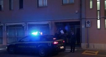 Caltanissetta. La Guardia di Finanza arresta e denuncia soggetti dediti allo sfruttamento della prostituzione