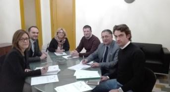 CNA Sicilia e la formazione dei professionisti lapet. La scadenza è fissata al 30 novembre 2017