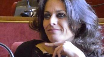 """Ragusa, la consigliera Nicita : """"Mi hanno impedito di portare i miei figli nell'aula consiliare durante i lavori del Consiglio"""""""