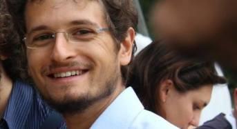 Il ragusano Firrincieli nominato nella segreteria regionale dei giovani democratici: Avrà la delega all'agricoltura