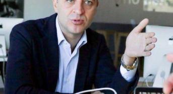 """Fondi strutturali. Minardo: """"Non si permetta che la Sicilia perda l'opportunità di beneficiare di questi fondi"""""""