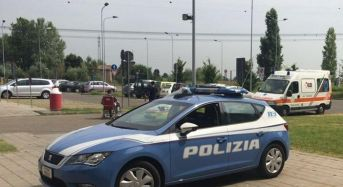 Modena, rubava i cellulari ai pazienti ricoverati in ospedale. La Polizia arresta 24enne