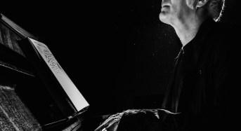Palermo. Due grandi concerti di Ludovico Einaudi domenica e lunedì alle 20.30
