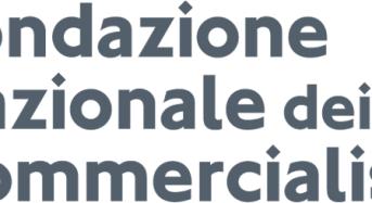 Fondazione nazionale dei commercialisti: Riforma del terzo settore