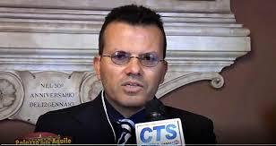 """Palermo. """"Rei: non resti diritto sulla…carta"""" dichiarazione consigliere Marcello Susinno"""