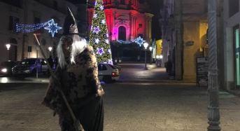 Ragusa Ibla. Domani in alto i calici in piazza Duomo, Ccn Antica Ibla invita tutta la città per brindare al nuovo anno
