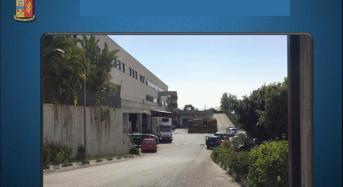 """Mafia. Cosca """"Cappello-Bonaccorsi"""": La Polizia di Stato di Catania sequestra beni del valore di oltre 41 milioni di euro"""