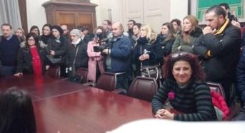 Refezione scolastica a Ragusa: Il PD chiede la sospensione del servizio