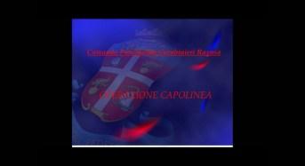"""Acate, Vittoria, Ispica e Pozzallo. Operazione """"Capolinea"""": 9 arresti per spaccio – FOTO nel VIDEO"""