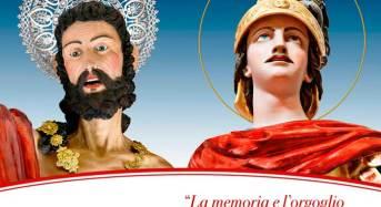 Le iniziative comuni di Cattedrale e Chiesa Madre San Giorgio in ricordo del terremoto del 1693 a Ragusa