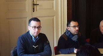 """La Rosa e Barrano incontrano i residenti di contrada Bonincontro a Vittoria: """"Nei prossimi giorni un sopralluogo per individuare soluzioni a problematiche incancrenitesi da anni"""""""